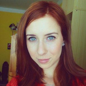 Renata Seidlová